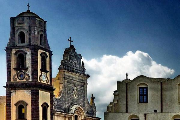 cattedrale-lipari